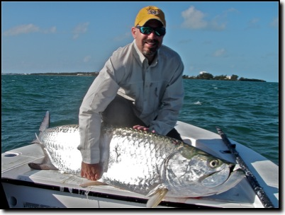 Fishing+lower+keys+Sugarloaf+keys+charters